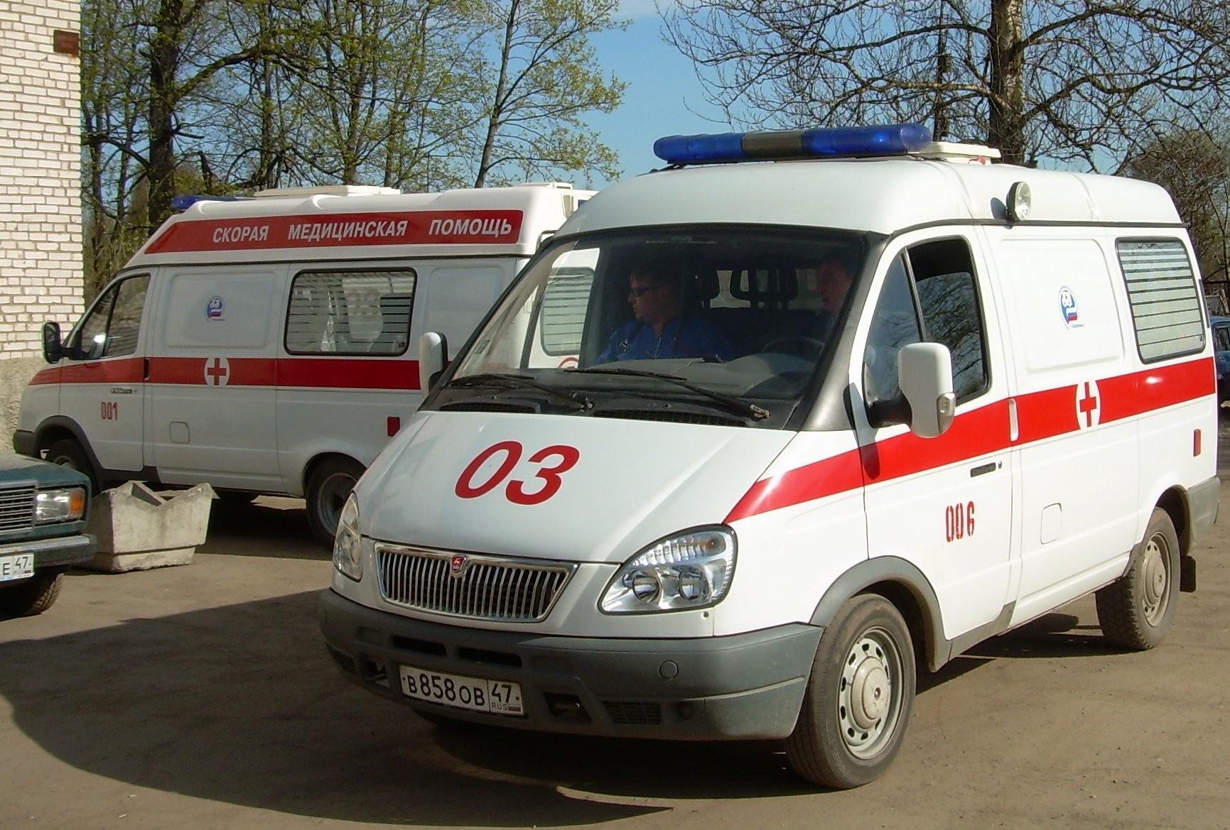 ВТатарстане мужчина изнасиловал 4-летнюю девочку