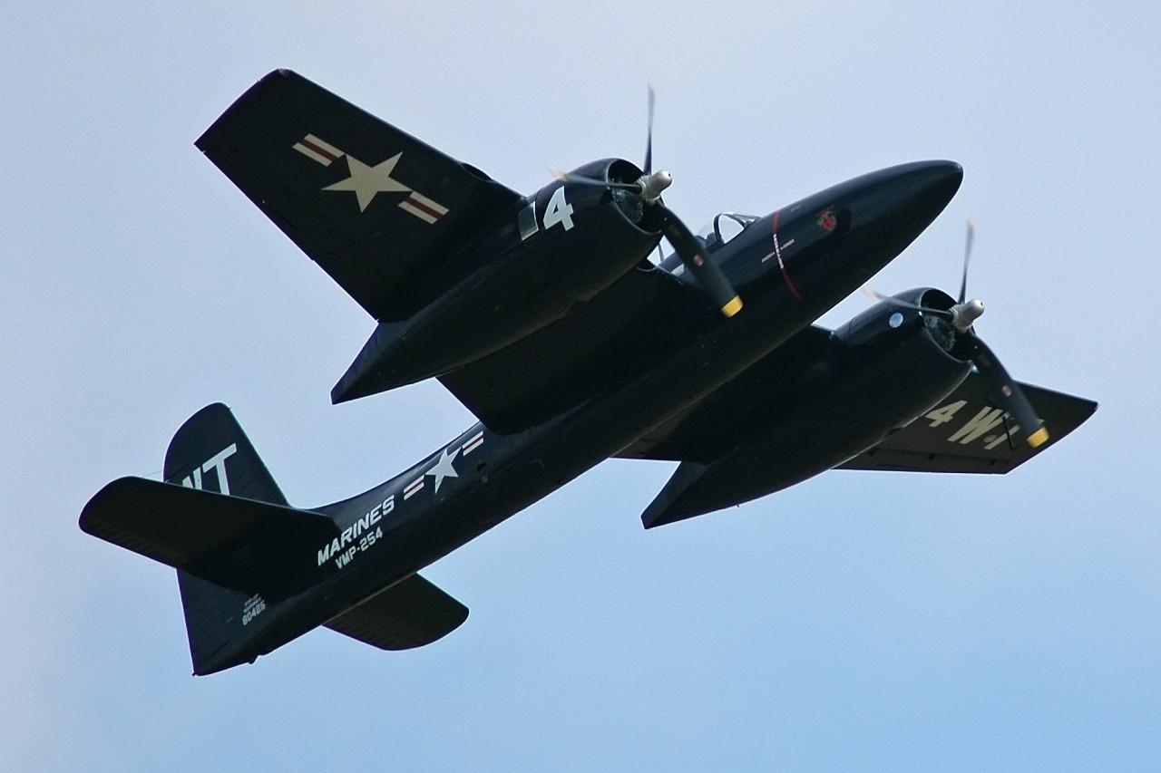 Самолет ВВС Пакистана разбился насеверо-западе страны