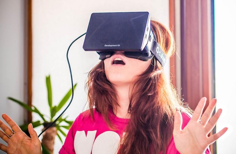 Учёные Виртуальный мир учит жизни в реальности