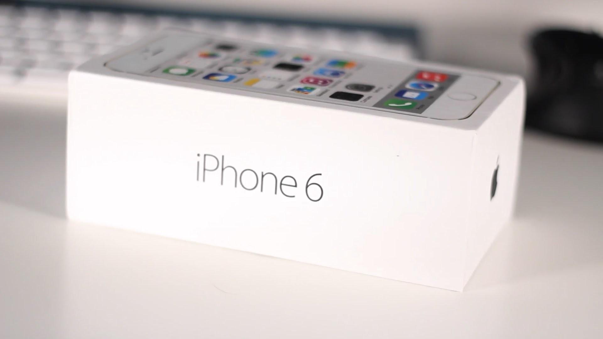 Гражданин Сыктывкара получил кусок дерева вместо iPhone 6