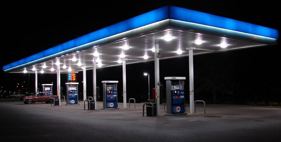 Росстат: вКазани самый доступный бензин вПФО