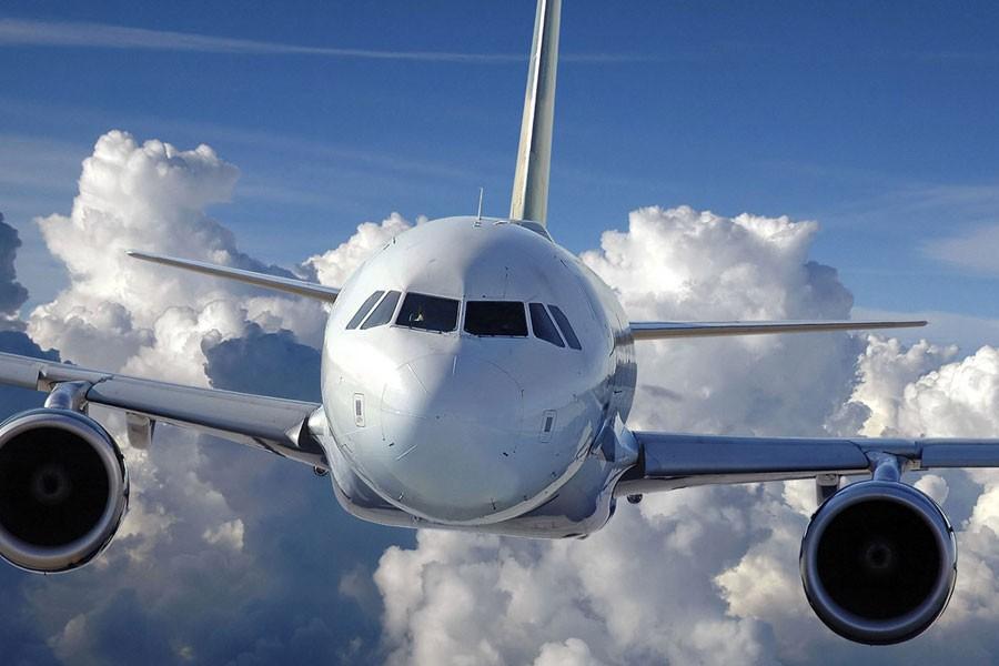 ВМинтрансе прокомментировали скорое возобновление авиасообщения сЕгиптом