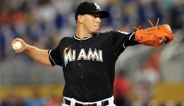 Звезда бейсбола Хосе Фернандес умер при трагедии яхты вМайами