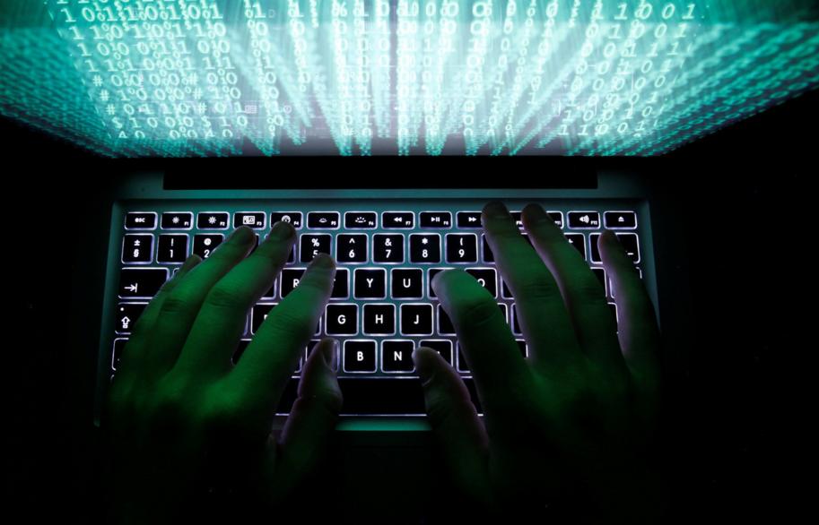В Великобритании обвинили русских хакеров впопытке атаки