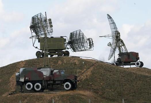Руководство РФодобрило создание объединенной системы ПВО сАрменией