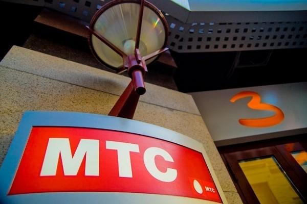 Самсунг и«МТС» займутся созданием 5G-сети в Российской Федерации