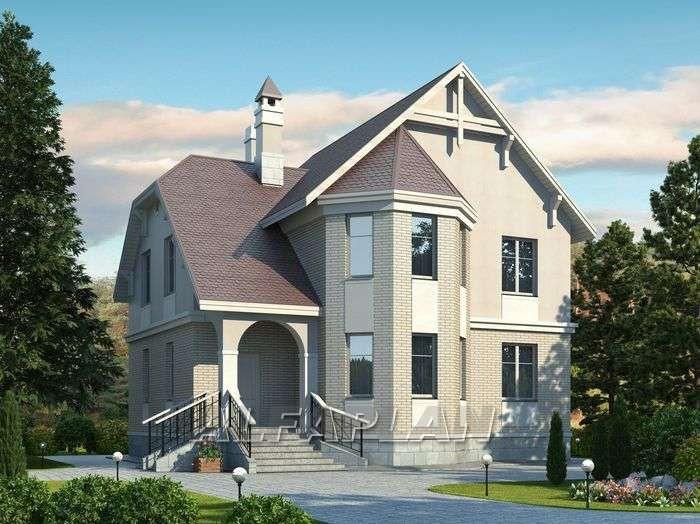 Дом Гемионы Грейнджер выставлен на реализацию