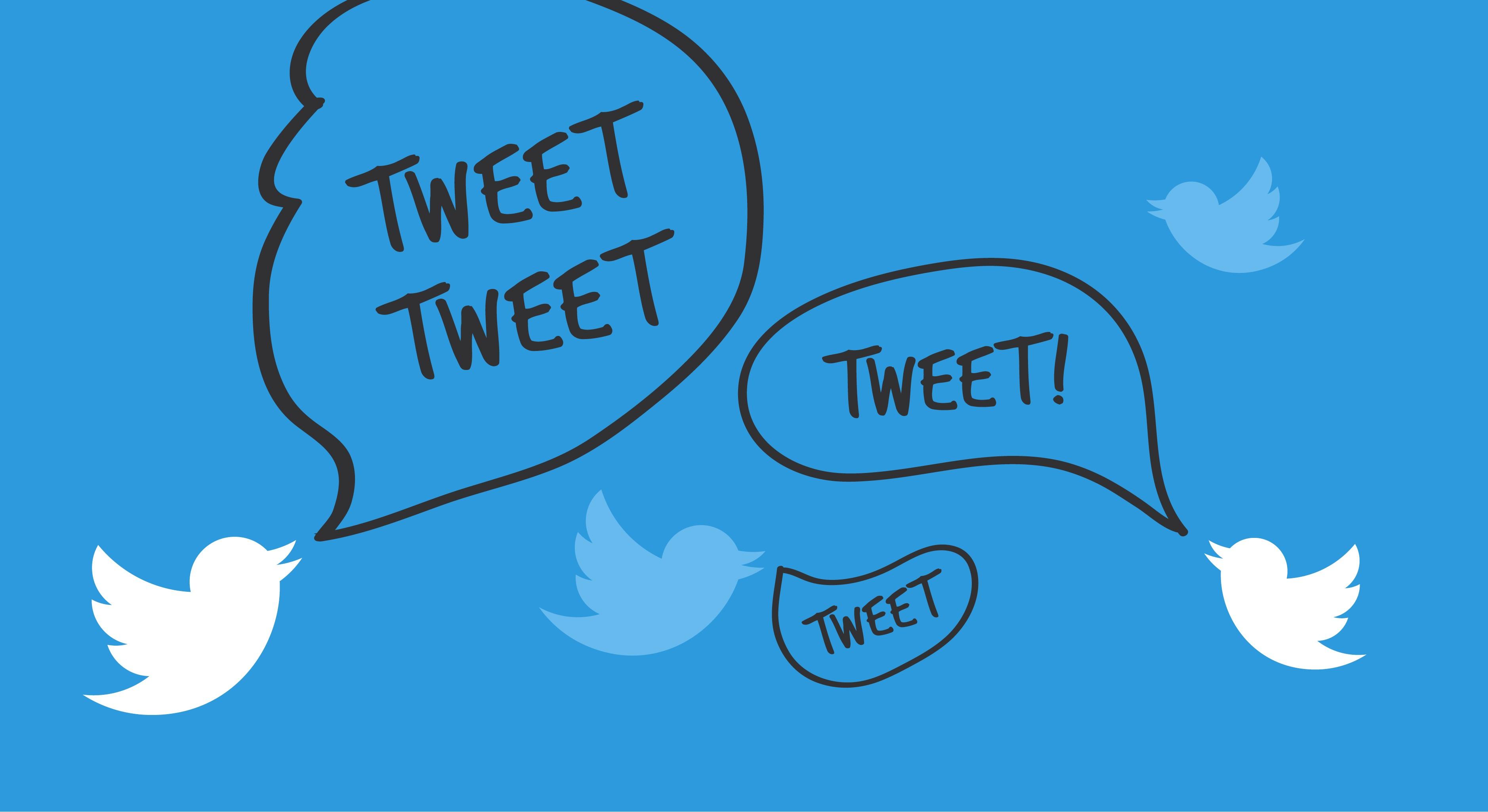 Microsoft может купить социальная сеть Twitter