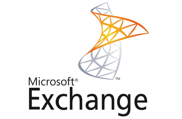 Замена почтового сервиса Microsoft Exchange для госслужащих состоится в2017—2018 гг