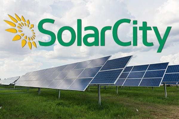 SolarCity Илона Маска обвинили вкраже интеллектуальной собственности