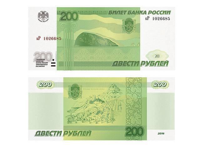 Сочи вновь обогнал Казань вконкурсе символов для новых купюр