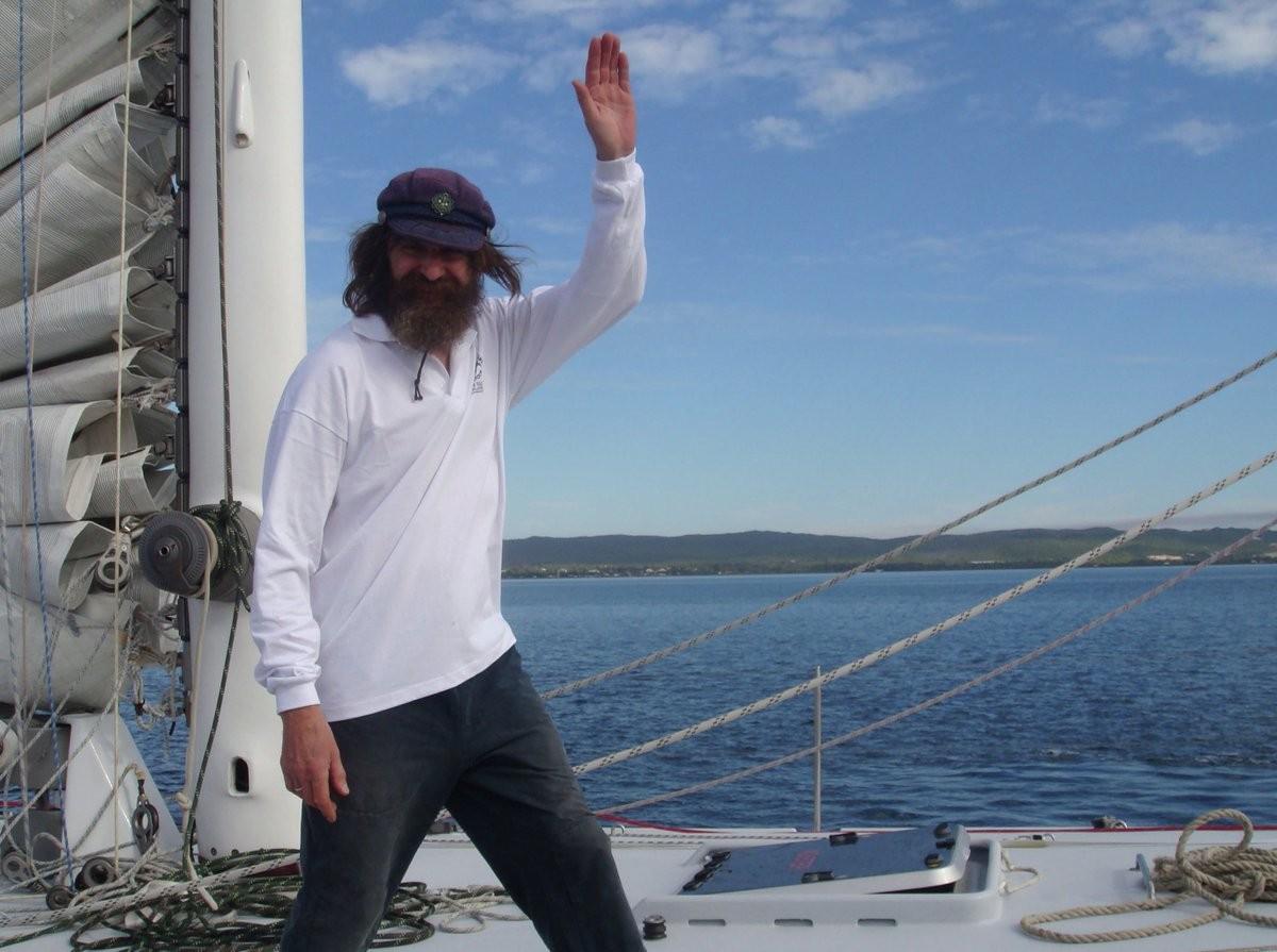 Фёдор Конюхов планирует потратить сутки наполёт навоздушном шаре встратосфере