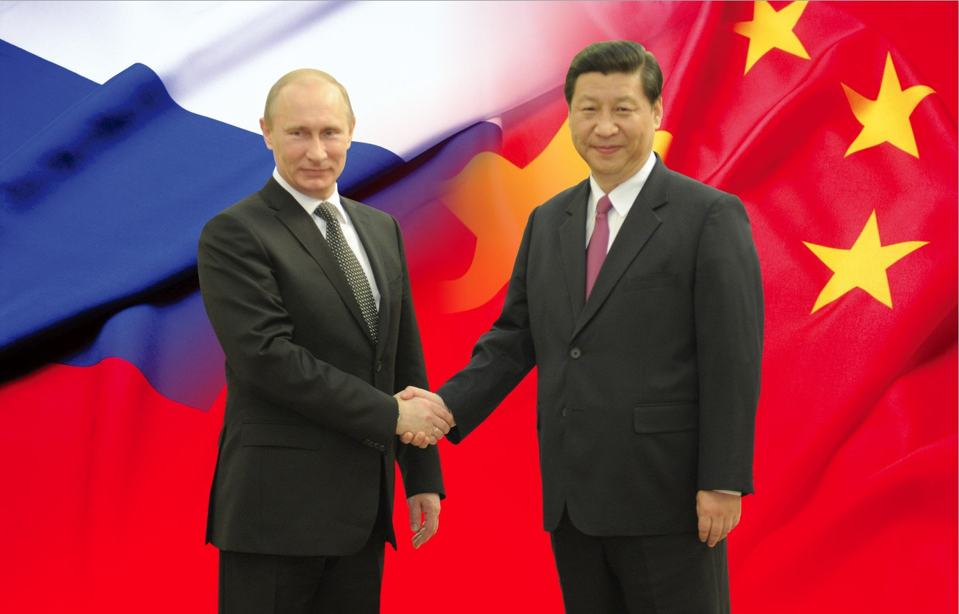 Китайцы пачками скупают российское мороженое после подарка данного лакомства Путиным СиЦзиньпину