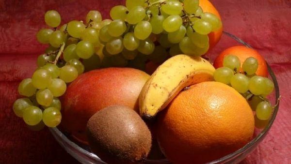 Ученые: здоровое питание защищает отинфарктов нехуже таблеток