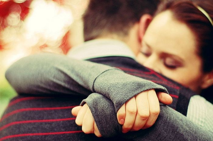 Человека можно принудить любить— Ученые