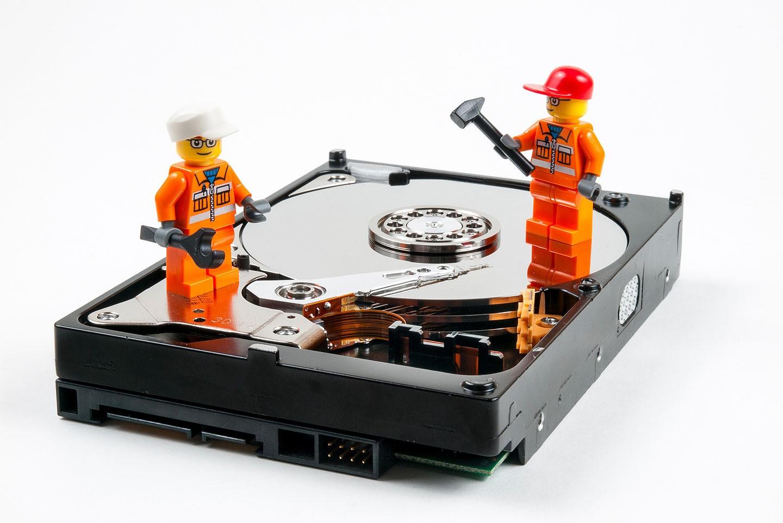 Столичные власти создадут сервис попоиску услуг ремонта бытовой электроники