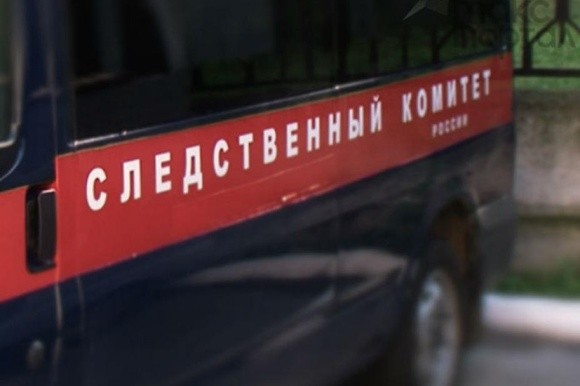 ВКалуге сын забил отца досмерти вподъезде собственного дома