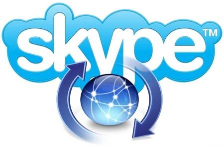 Skype для iOS получил поддержку Siri иCallKit