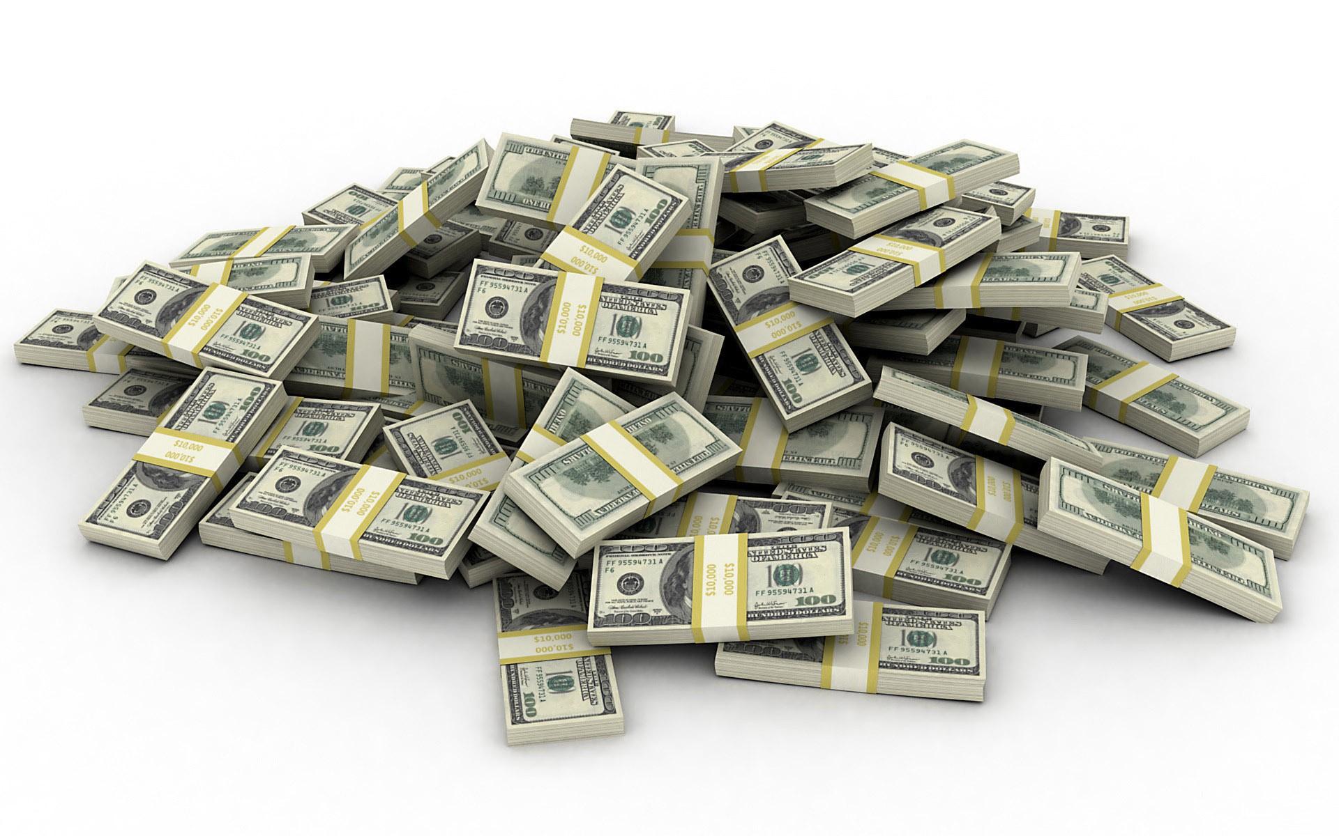 Дания выкупила «панамское досье» за USD 900 тыс.