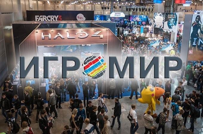 Компактный Alienware Aurora с 2-мя видеокартами выходит в Российской Федерации