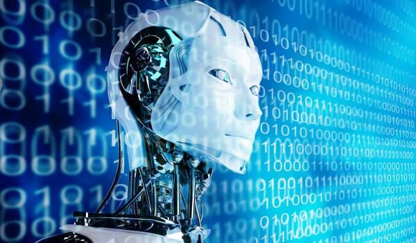 Ученые: Искусственный интеллект повлияет на городскую жизнь к 20130 году
