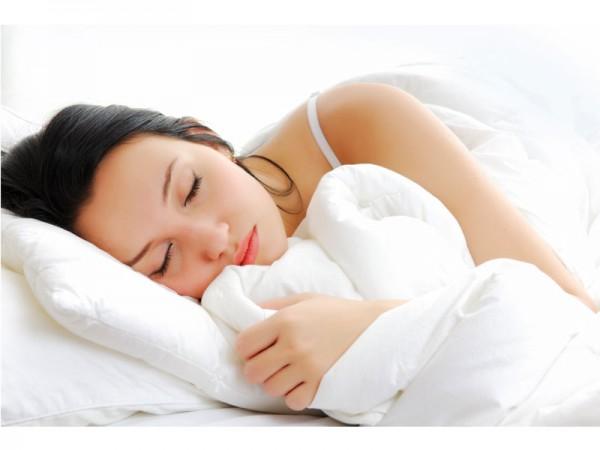 Ученые: Во время сна мозг контролирует информацию