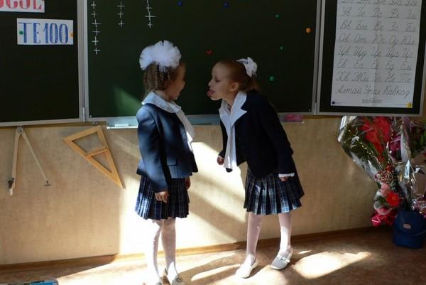 Ученые: Школьные издевательства больше отражаются на женщинах