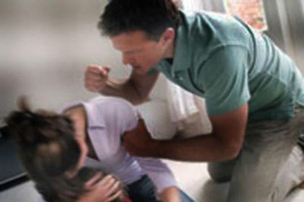 Ученые доказали, что раны от школьных обид влияют на дальнейшую жизнь человека