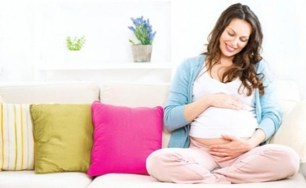 Интимная связь без контрацепции приведёт к патологии мозга у будущих детей