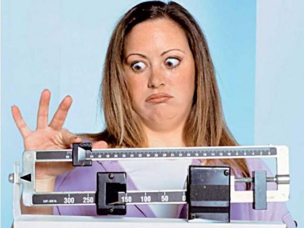 Учёные: Лишний вес способствует выживанию больных раком почек