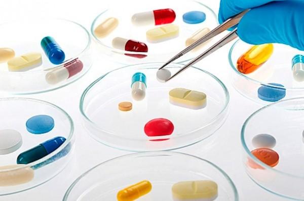 Учеными разработан инновационный метод испытания лекарств