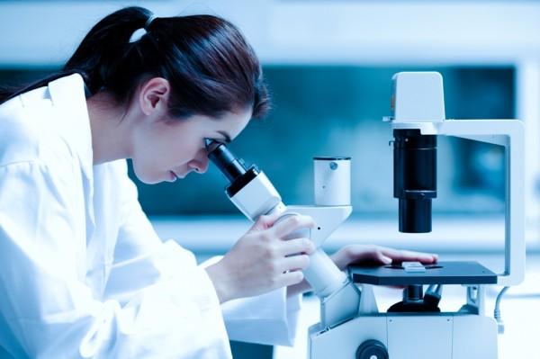 Ученые: Преступников можно вычислить по белкам в их волосах