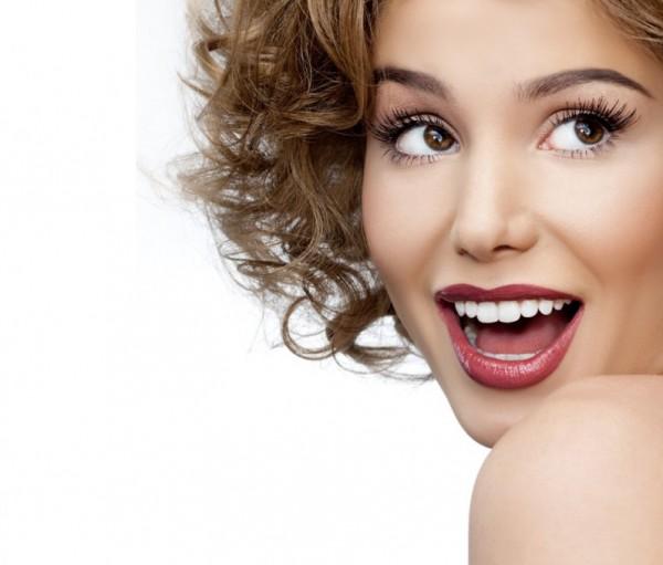 Наноэлементы в эмали зубов предотвратят кариес