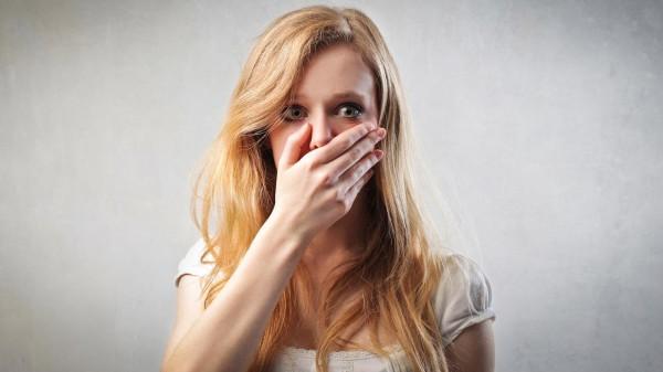 Исследователи очертили барьеры для обработки страха и тревоги