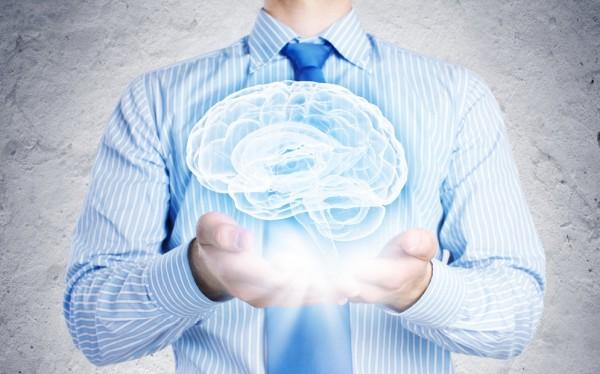 Ученые объяснили, как происходит процесс образования ложных воспоминаний