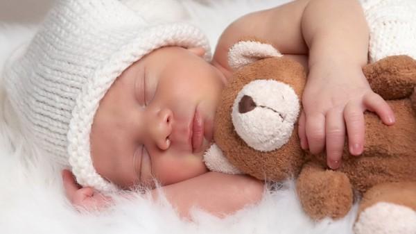 Шунтирование желудка у женщины может стать причиной рождения ребенка с очень маленьким весом
