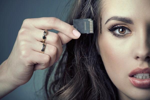 Ученые: Совместное вспоминание помогает восстановить память о событиях