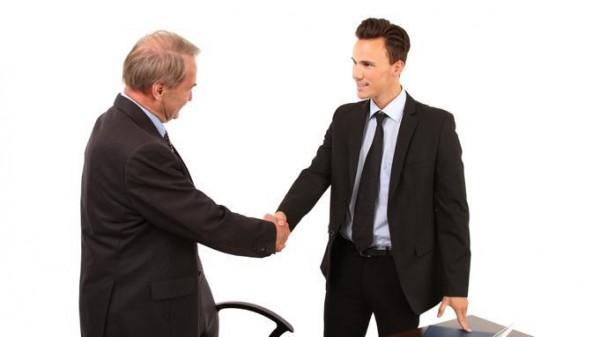 Ученые: Разница в образовании влияет на лояльность в работе