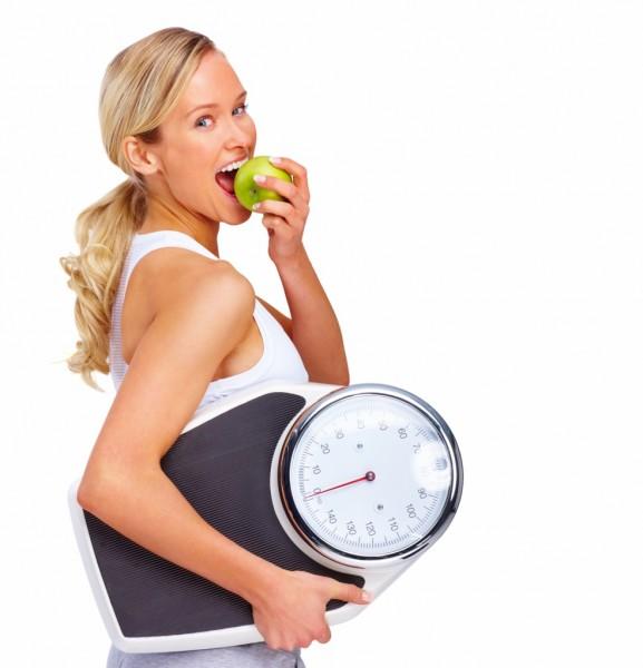 Ученые назвали пять советов для ведения здорового образа жизни