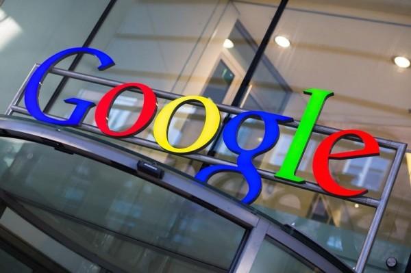 Google будет заниматься лечением диабета