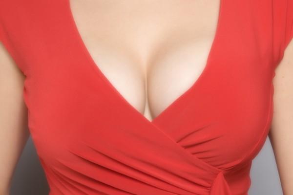 Ученые обнаружили белки-пакмэны в клетках женской груди