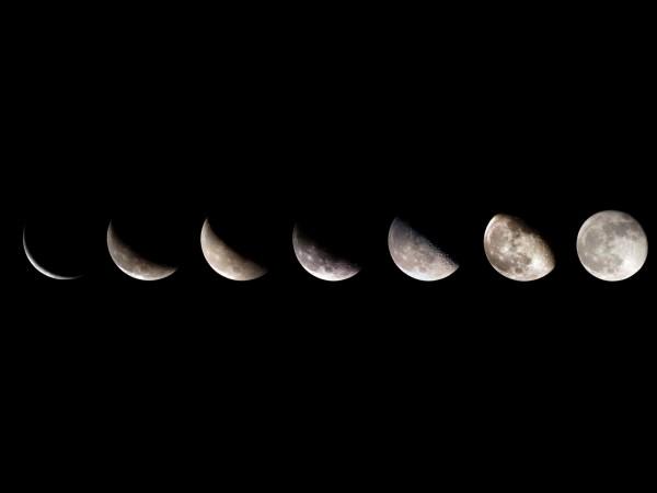 Геологи обнаружили влияние Луны на возникновение землетрясений