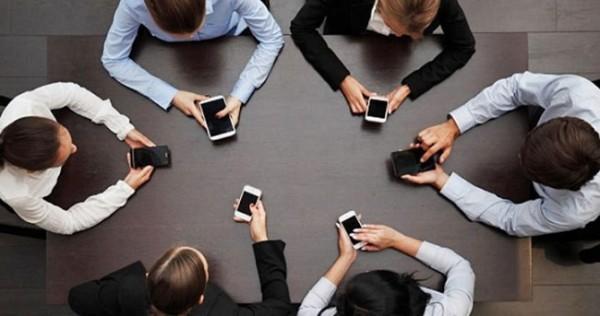 Какие устройства использовать для тестирования мобильных приложений?