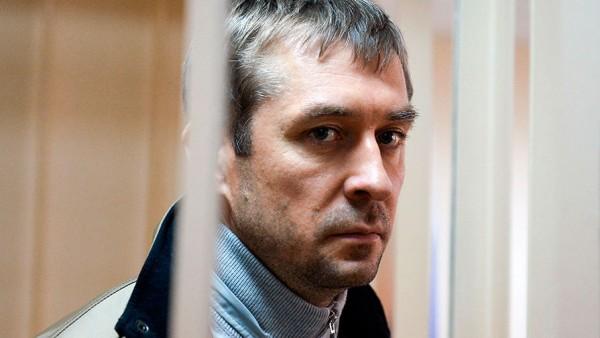 Деньги, изъятые у Захарченко, отправят в банк