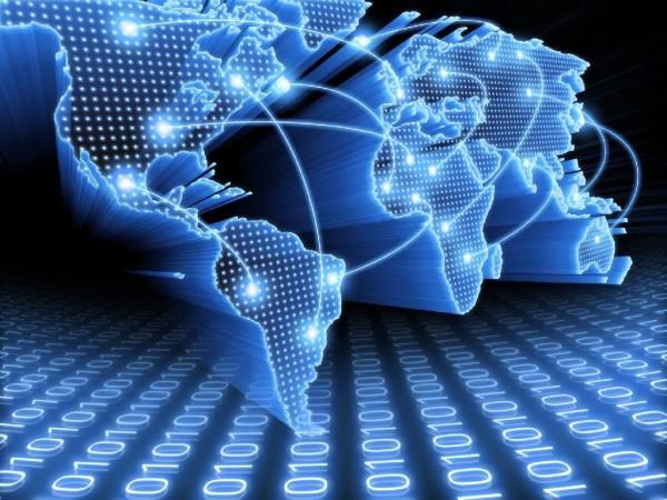 Индия обошла США по числу интернет-пользователей
