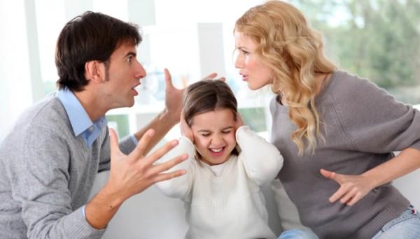 Психологами развенчаны мифы о нарушениях в детском поведении