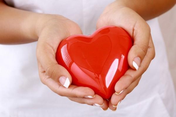 Ученым удалось совершить прорыв в лечении сердца