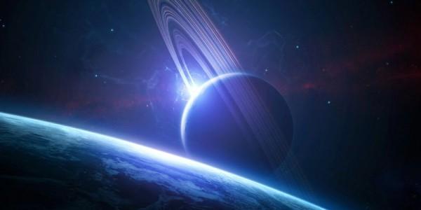 Раскрыт секрет появления колец вокруг астероидов-кентавров