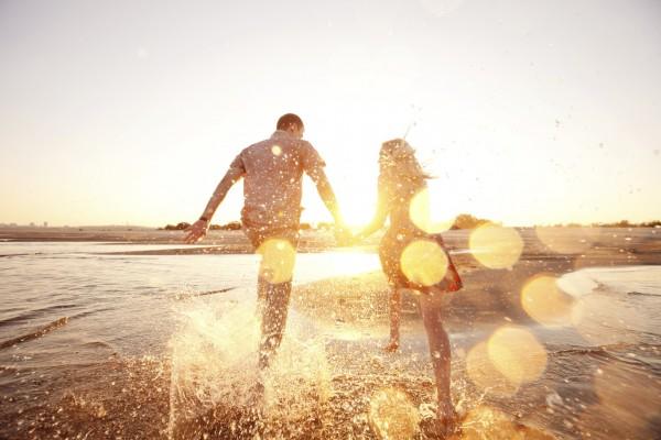 Смартфон может сделать человека счастливее