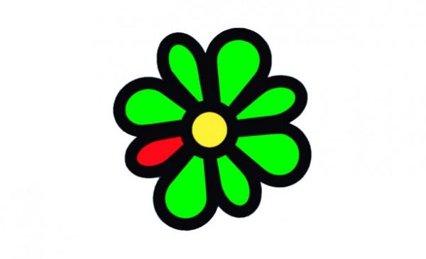 В новой версии ICQ можно будет «надевать» маски в процессе видеозвонков
